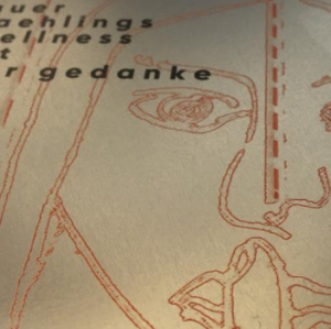 Auer Jaehlings - Wellness ist der Gedanke, CD