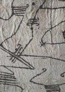 Reclaim Fünf | Mbuti Einbauküche